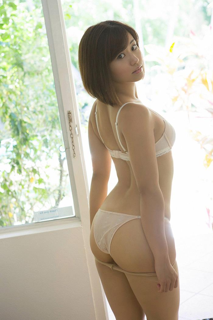 安枝瞳 画像 35