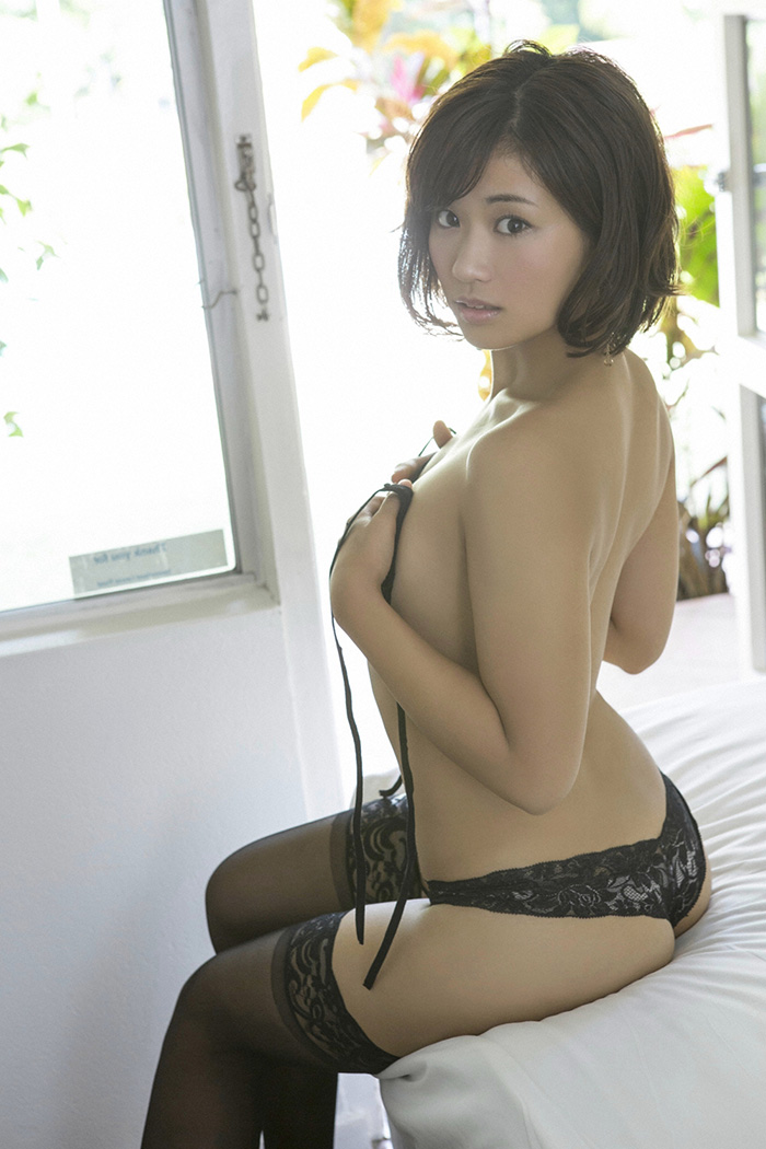 安枝瞳 画像 50