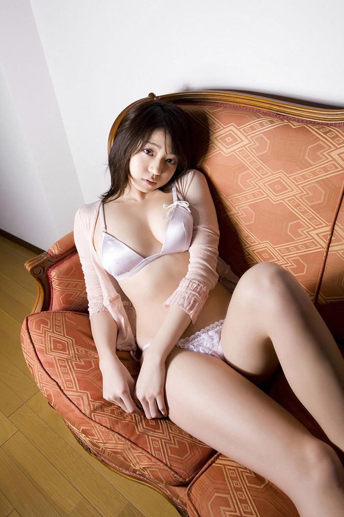 中村静香 画像 30