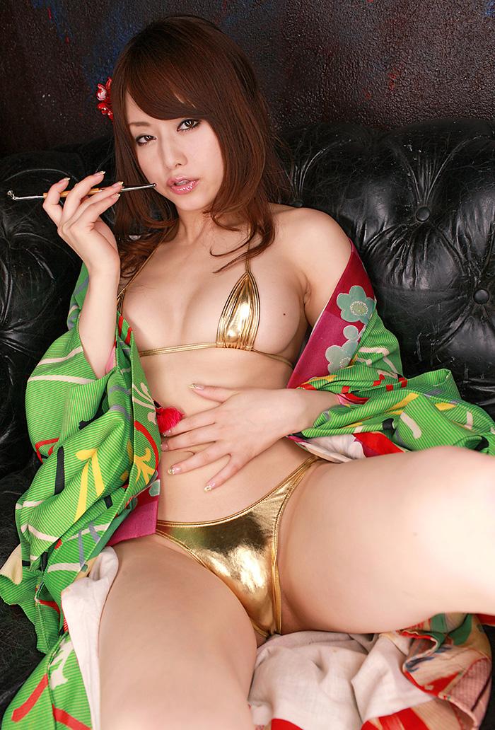 吉沢明歩 画像 6