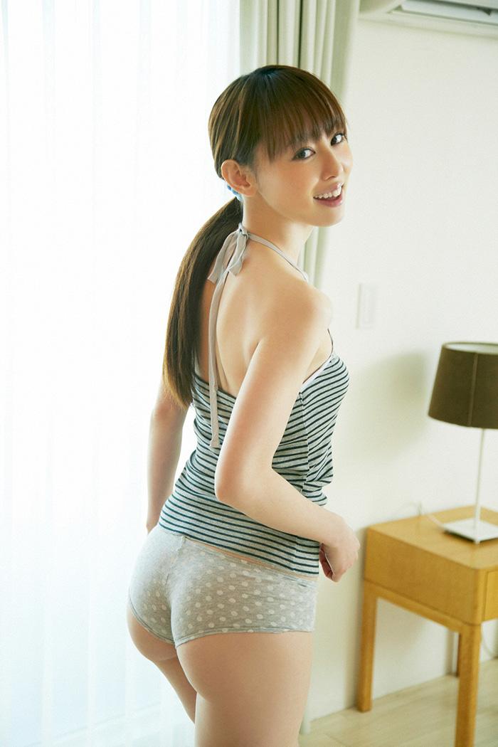 秋山莉奈 画像 26