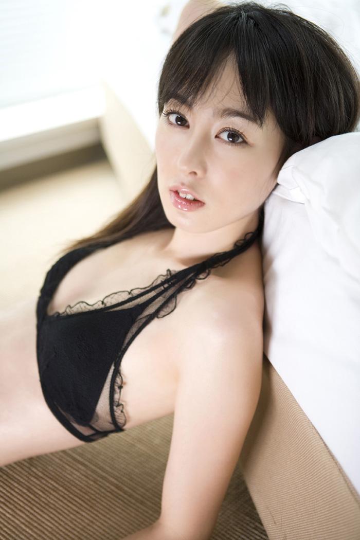 秋山莉奈 画像 34
