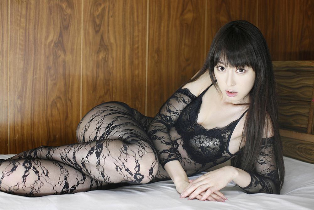 秋山莉奈 画像 7