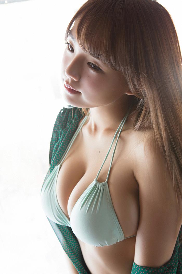 篠崎愛 画像 35