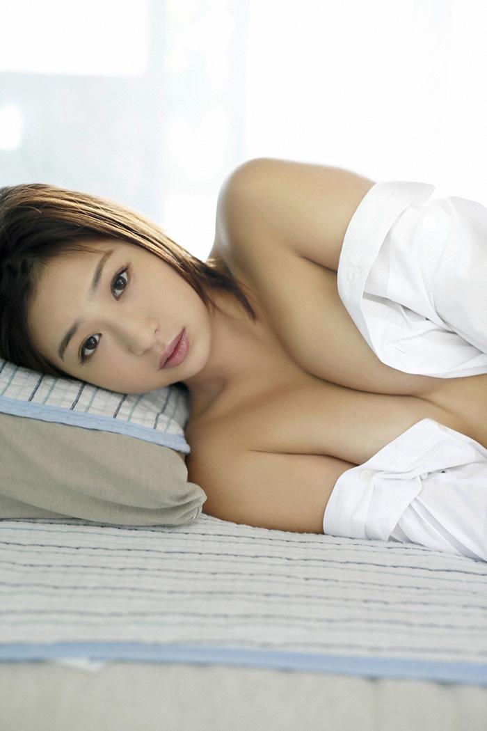 佐山彩香 画像 24