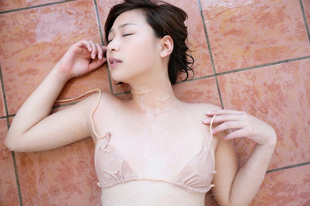 佐山彩香 画像 35