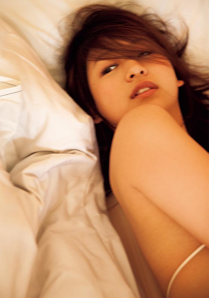 佐山彩香 画像 7