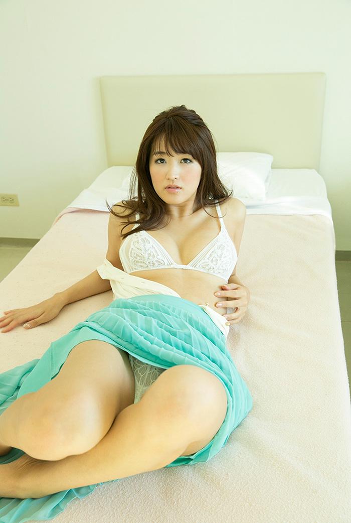 葉加瀬マイ 画像 17
