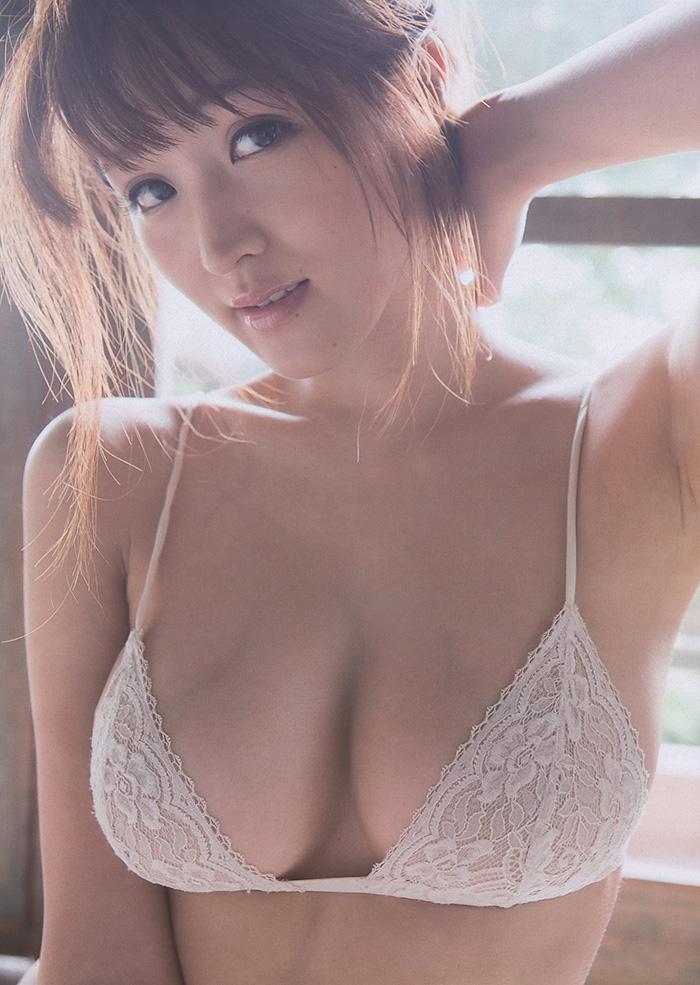 葉加瀬マイ 画像 22