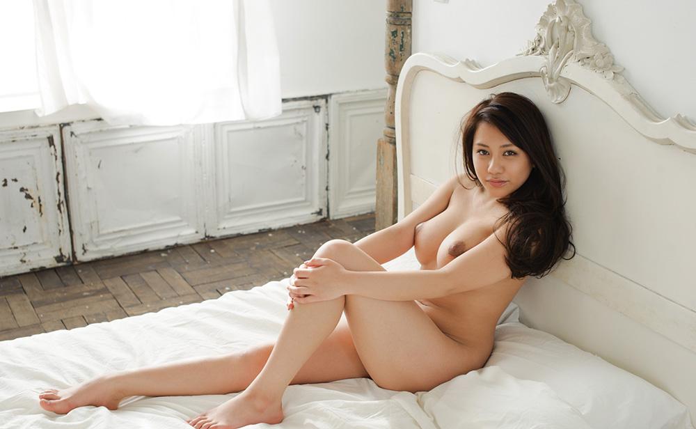 松本メイ 画像 16