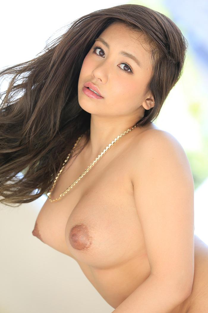 松本メイ 画像 35