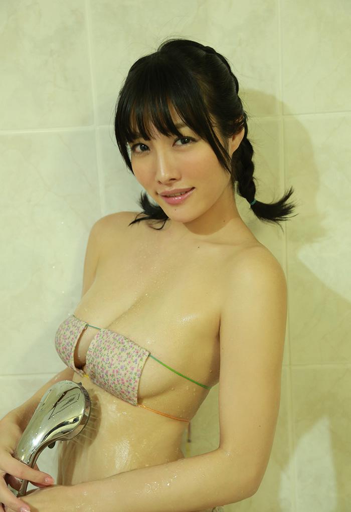 今野杏南 画像 3
