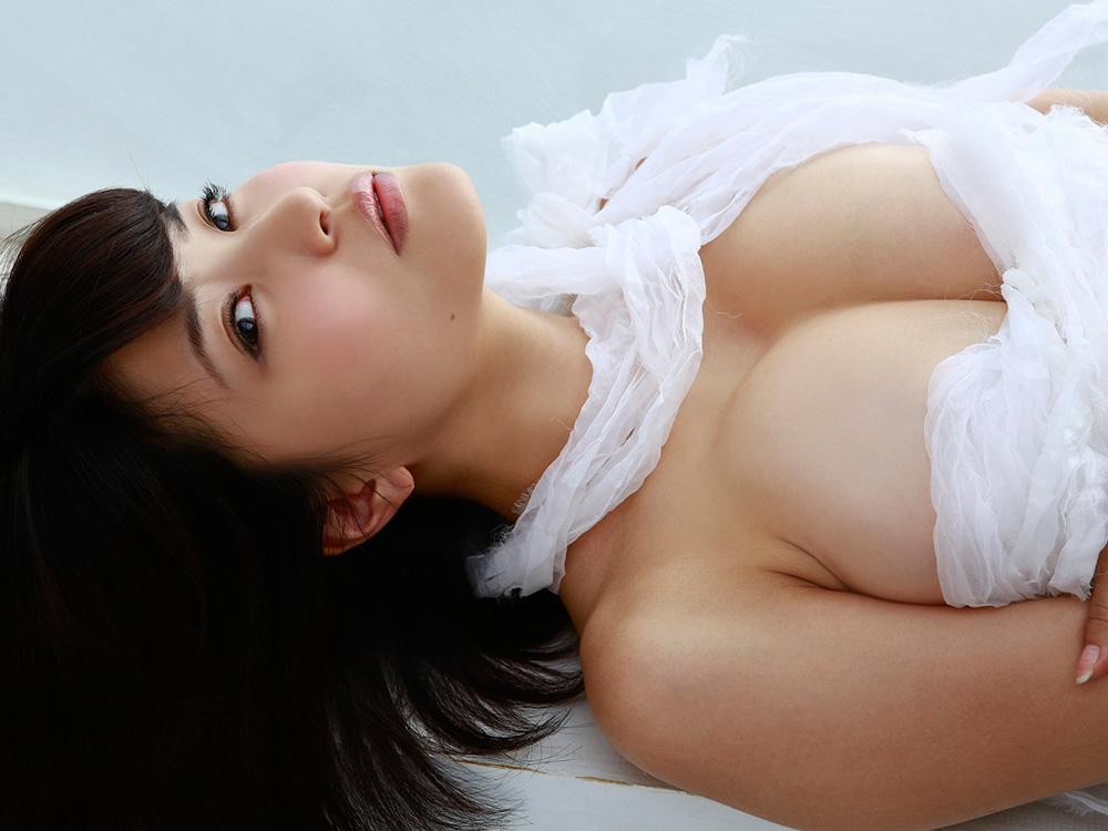 岸明日香 画像 6