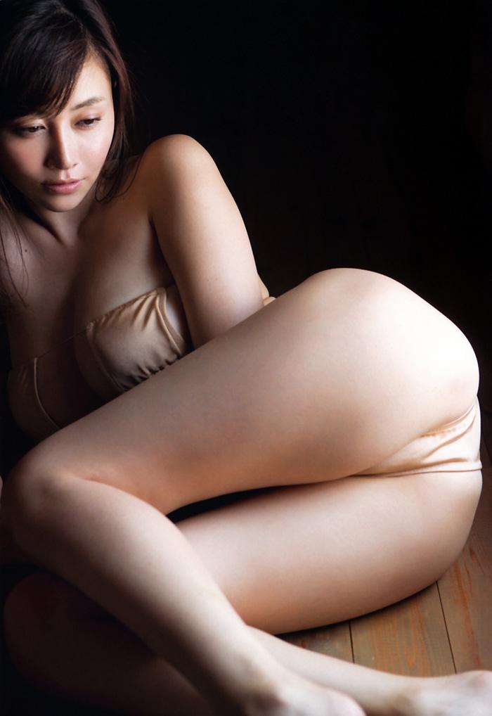 杉原杏璃 画像 28
