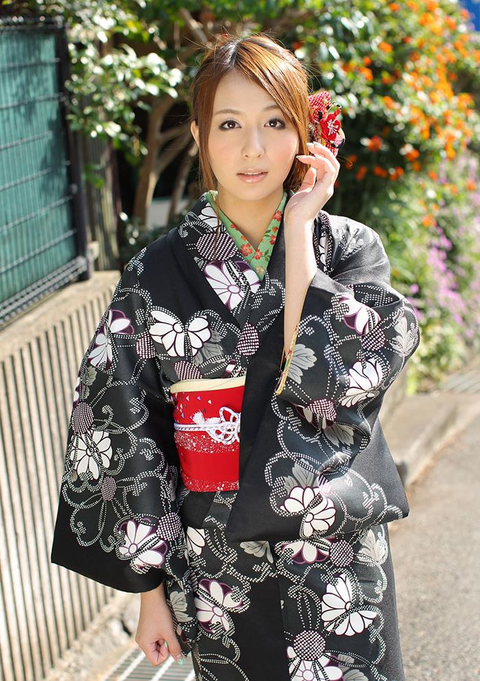 希崎ジェシカ 画像 40