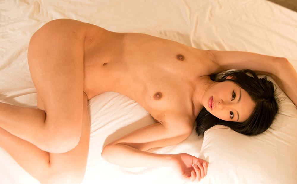 瀧川花音 セックス画像 10