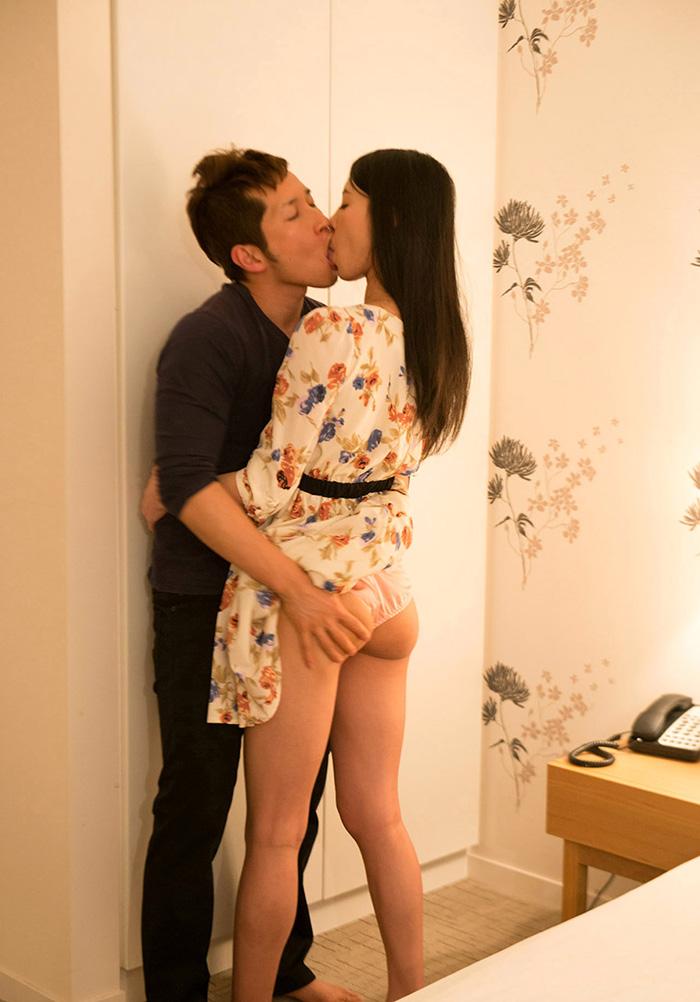 瀧川花音 セックス画像 12