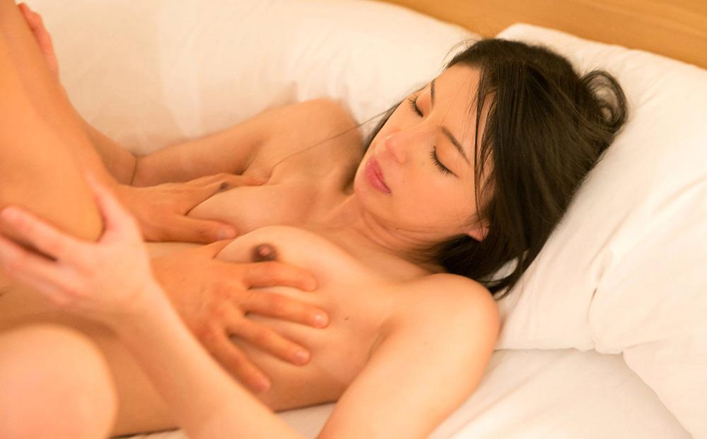 瀧川花音 セックス画像 39