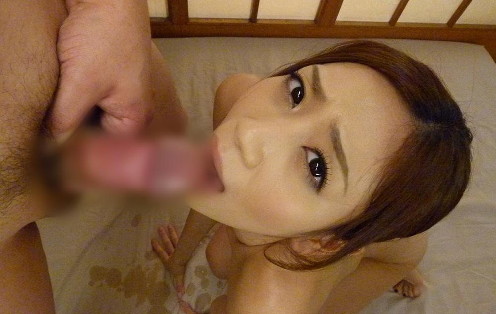 前田かおり AV 無修正 画像 36