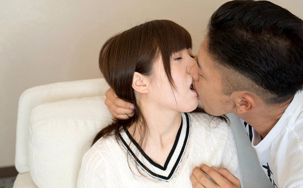 キス 画像 3
