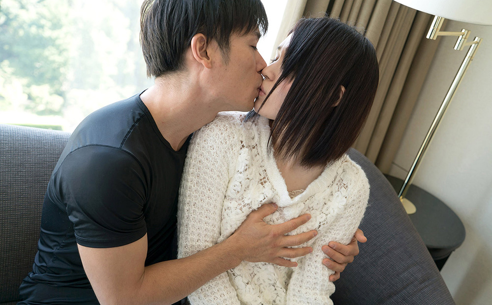 キス 画像 15