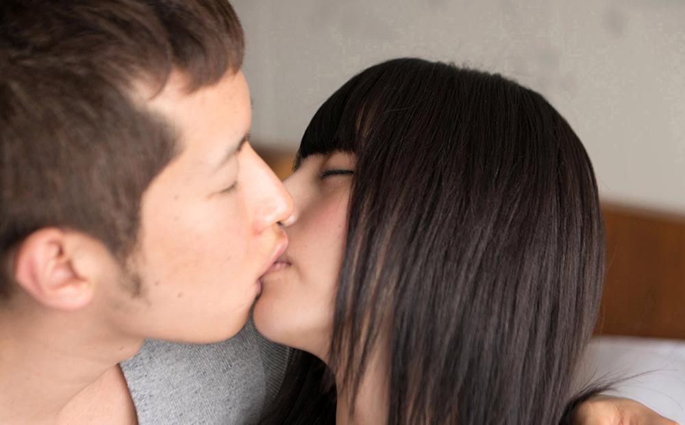 キス 画像 27