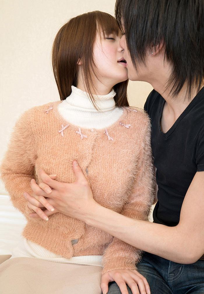 キス 画像 19