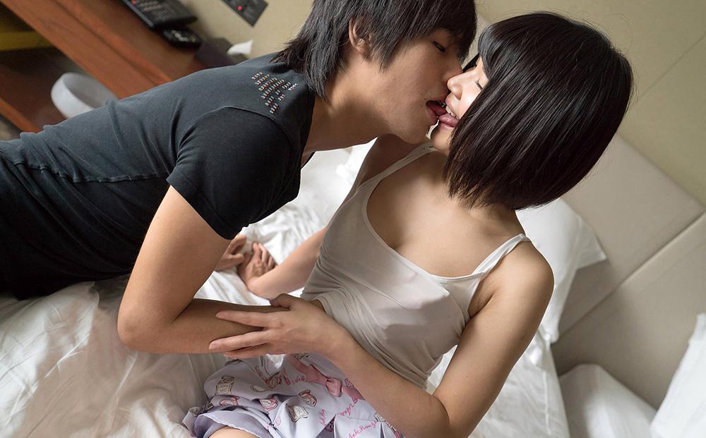 キス 画像 2