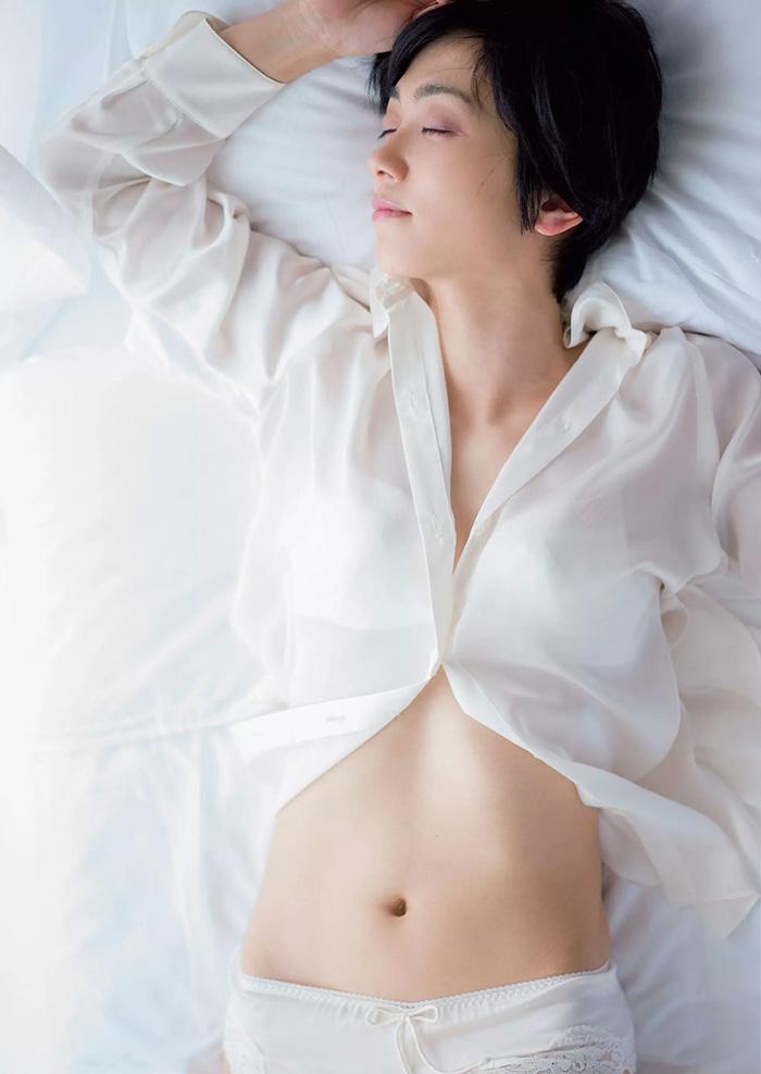 遠藤久美子 画像 12