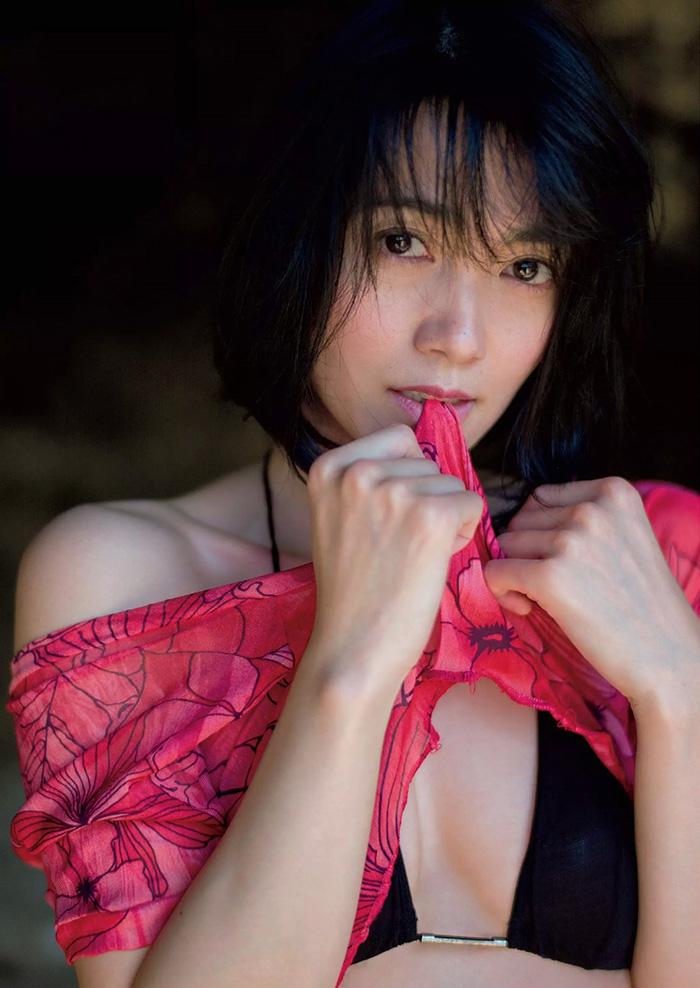 遠藤久美子 画像 3