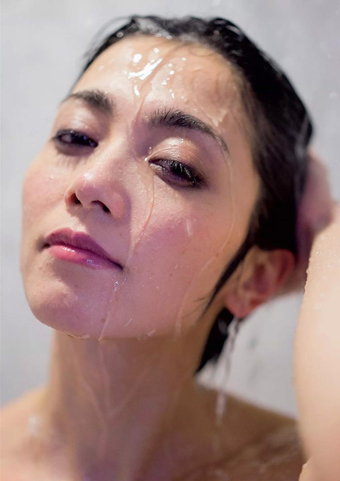 遠藤久美子 画像 9