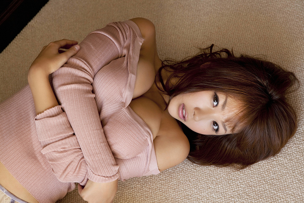 西田麻衣 画像 10