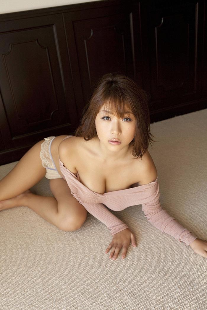 西田麻衣 画像 14