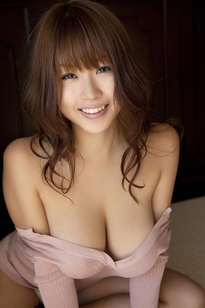 西田麻衣 画像 4