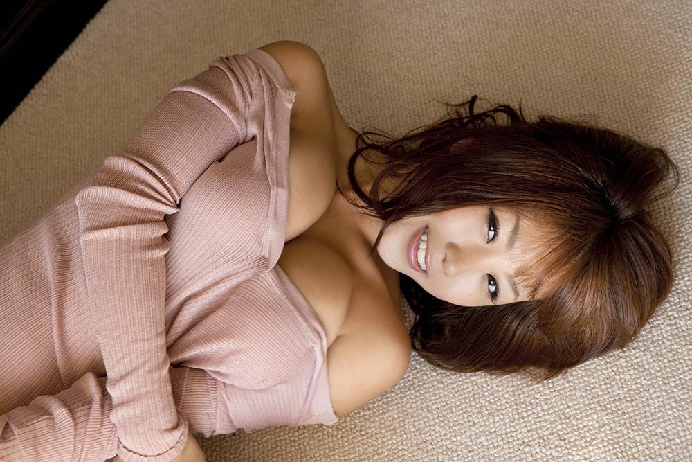 西田麻衣 画像 9