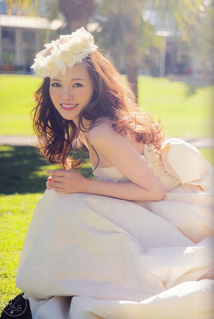 白石麻衣 画像 25