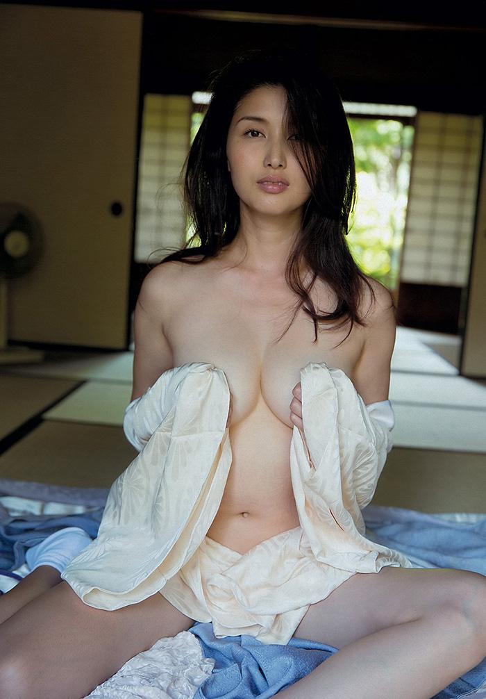 橋本マナミ 画像 11