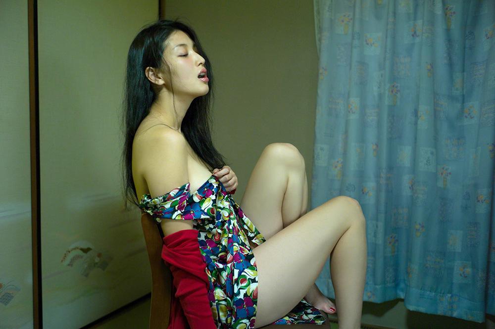 橋本マナミ 画像 22