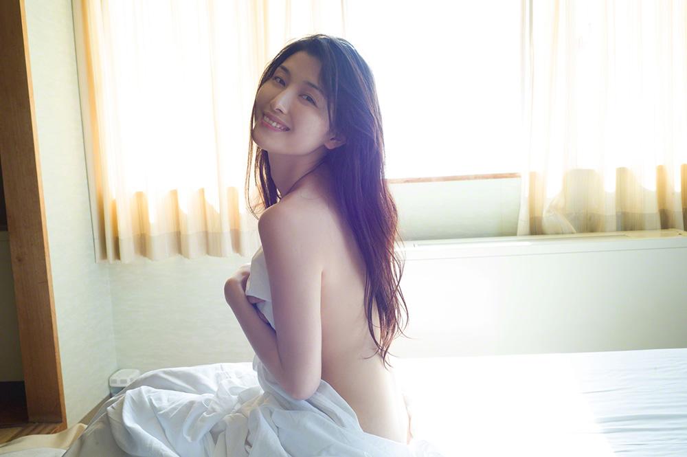 橋本マナミ 画像 34