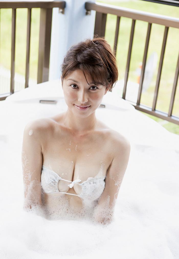 橋本マナミ 画像 66
