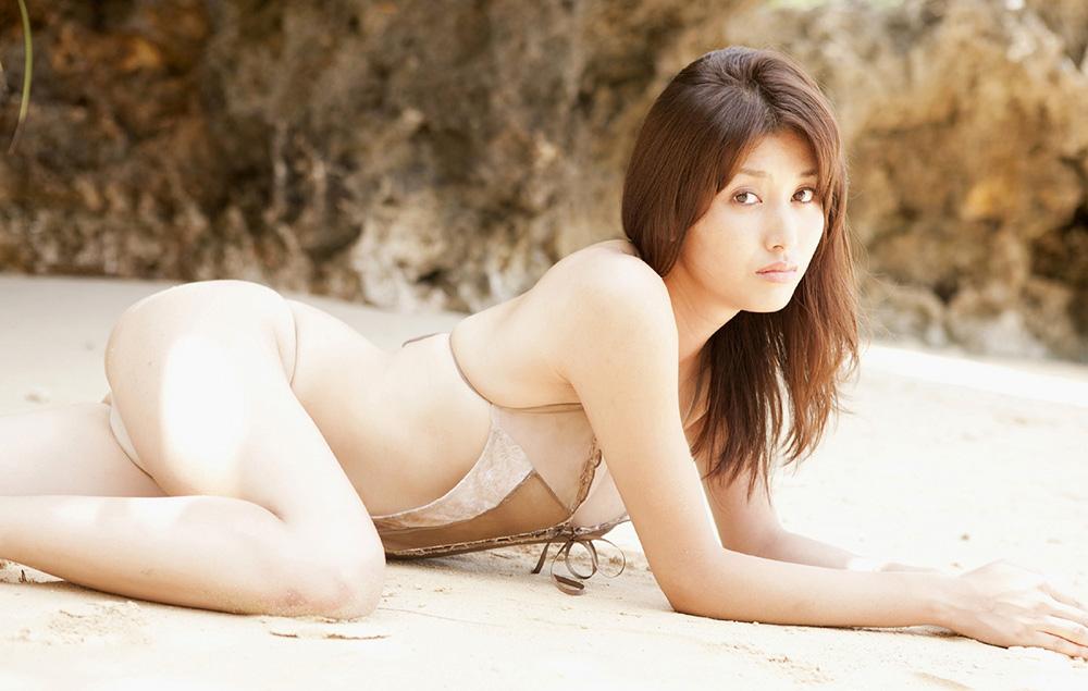 橋本マナミ 画像 68
