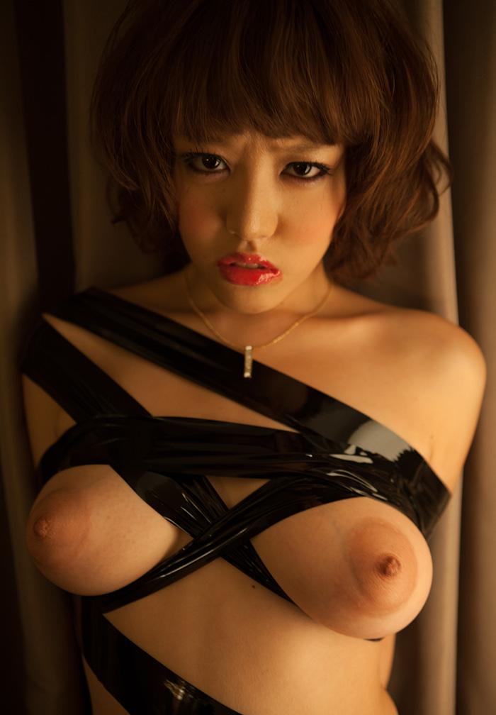 浜崎真緒 画像 34