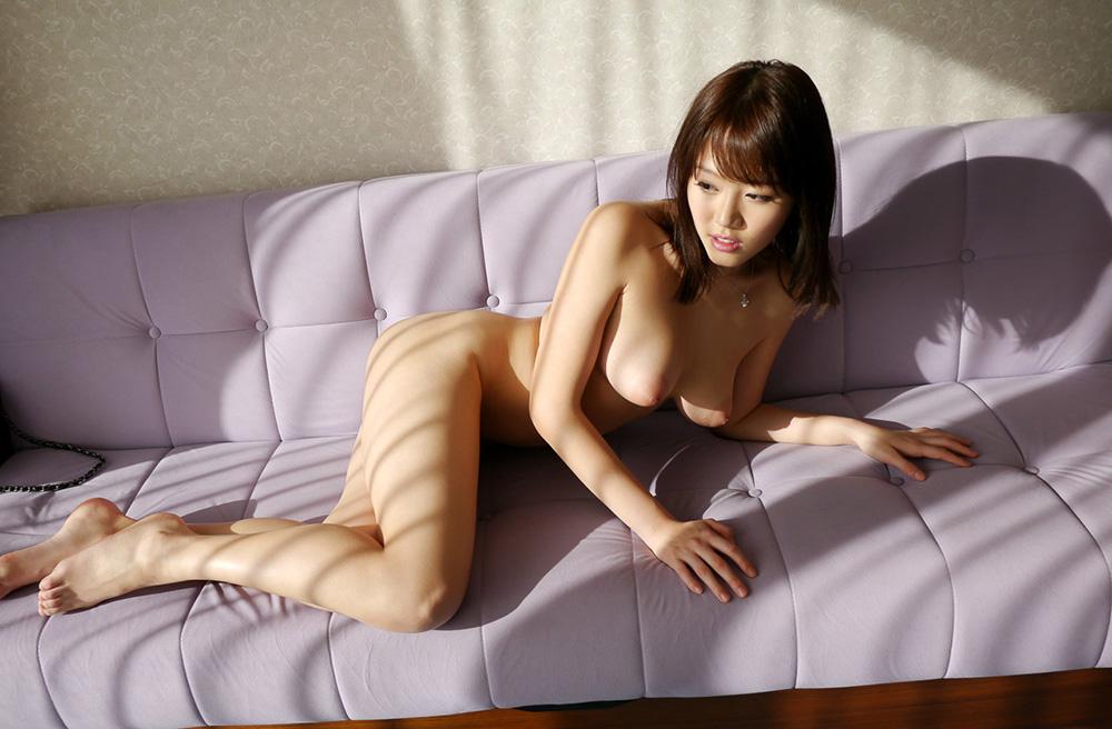 浜崎真緒 画像 45