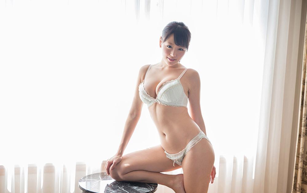 浜崎真緒 画像 8
