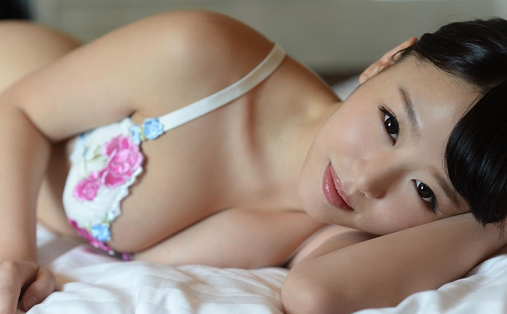 浜崎真緒 画像 84