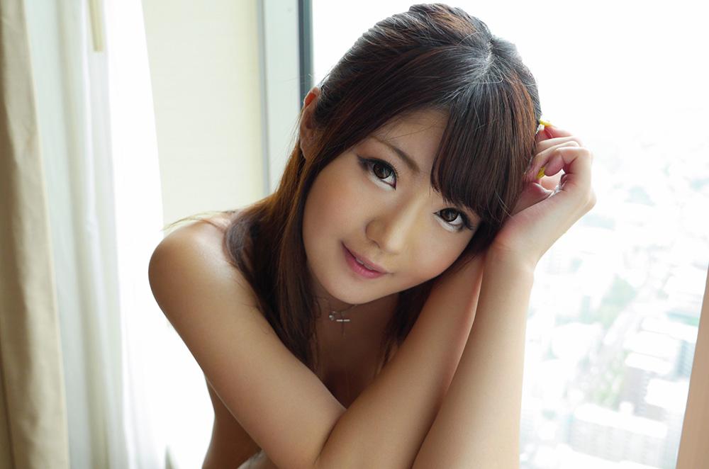 川村まや セックス画像 17