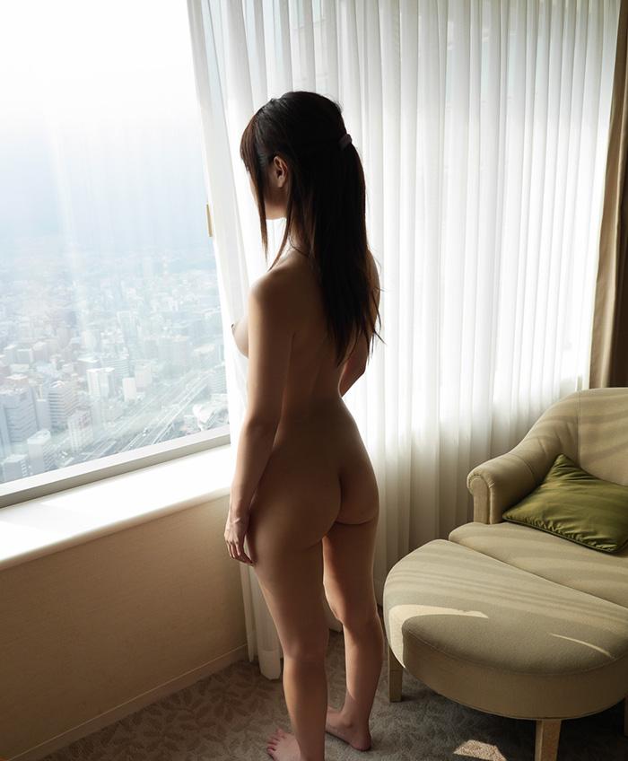 川村まや セックス画像 36