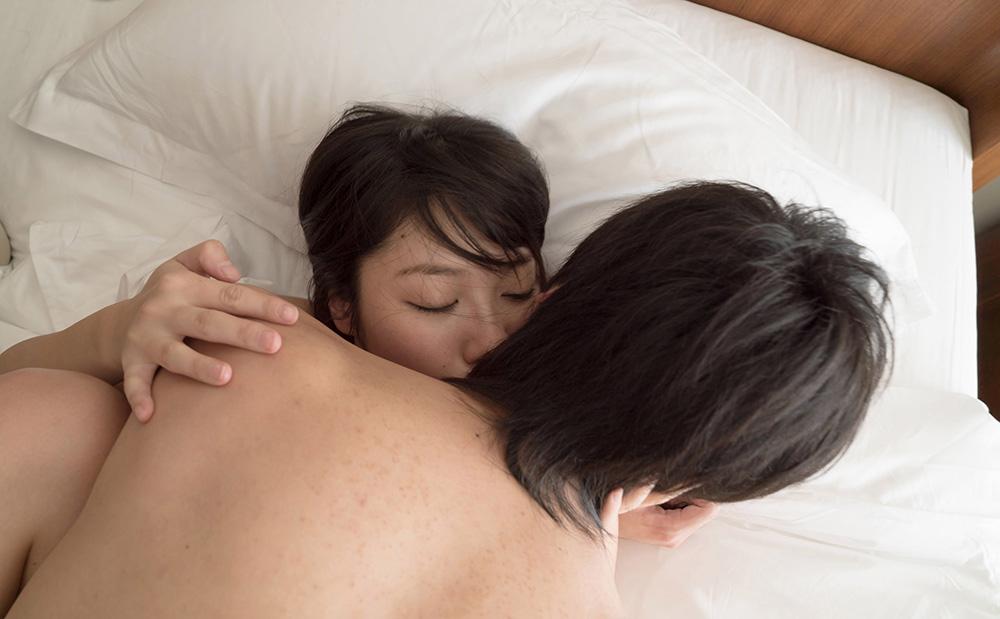 春原未来 セックス画像 45