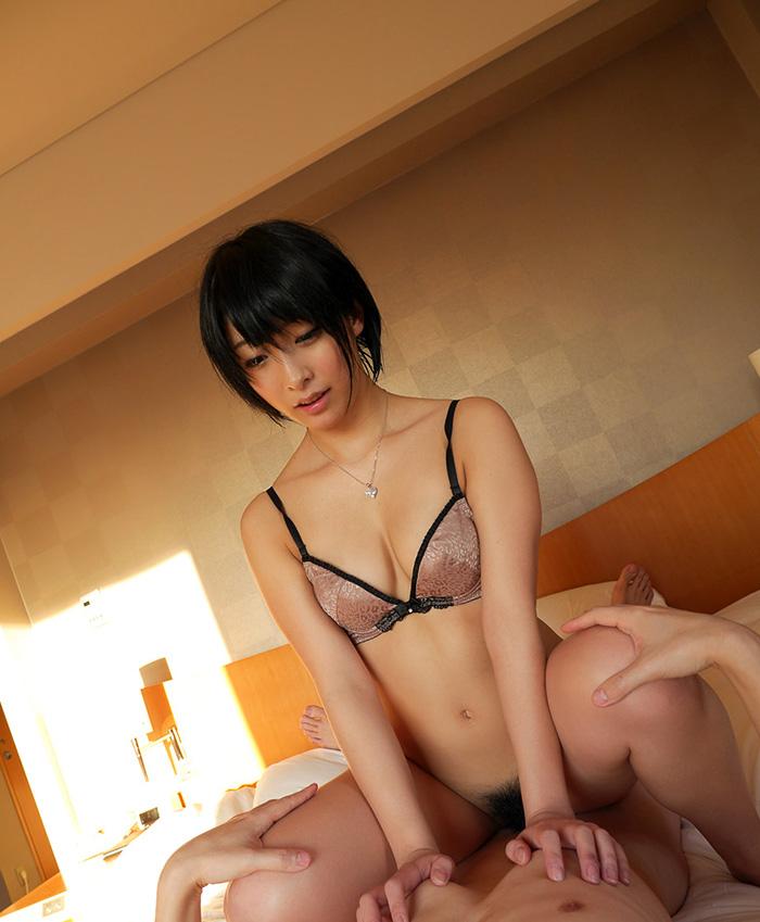 阿部乃みく セックス画像 29