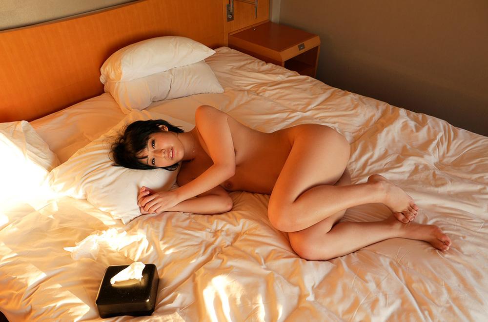 阿部乃みく セックス画像 41